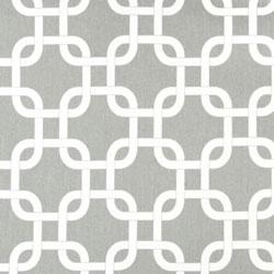 Link - Grey