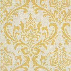 Maze Linen